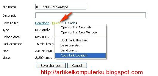 frontend guide j2ee javabeans javaserver page programmer servlets technologies