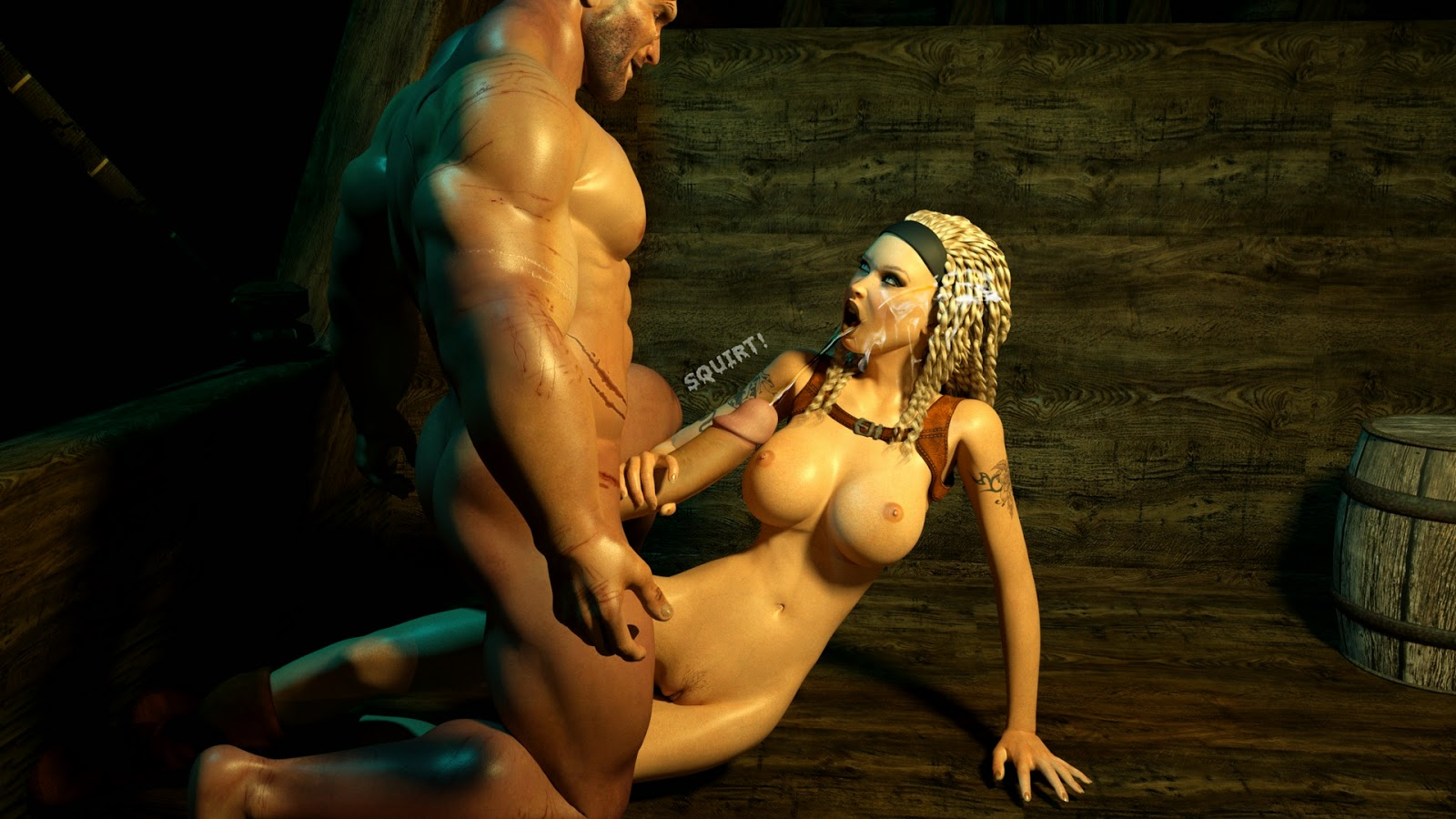 3d game 128*160 xxx adult galleries
