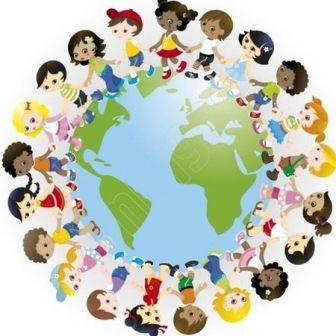 Свято – Всесвітній день дитини