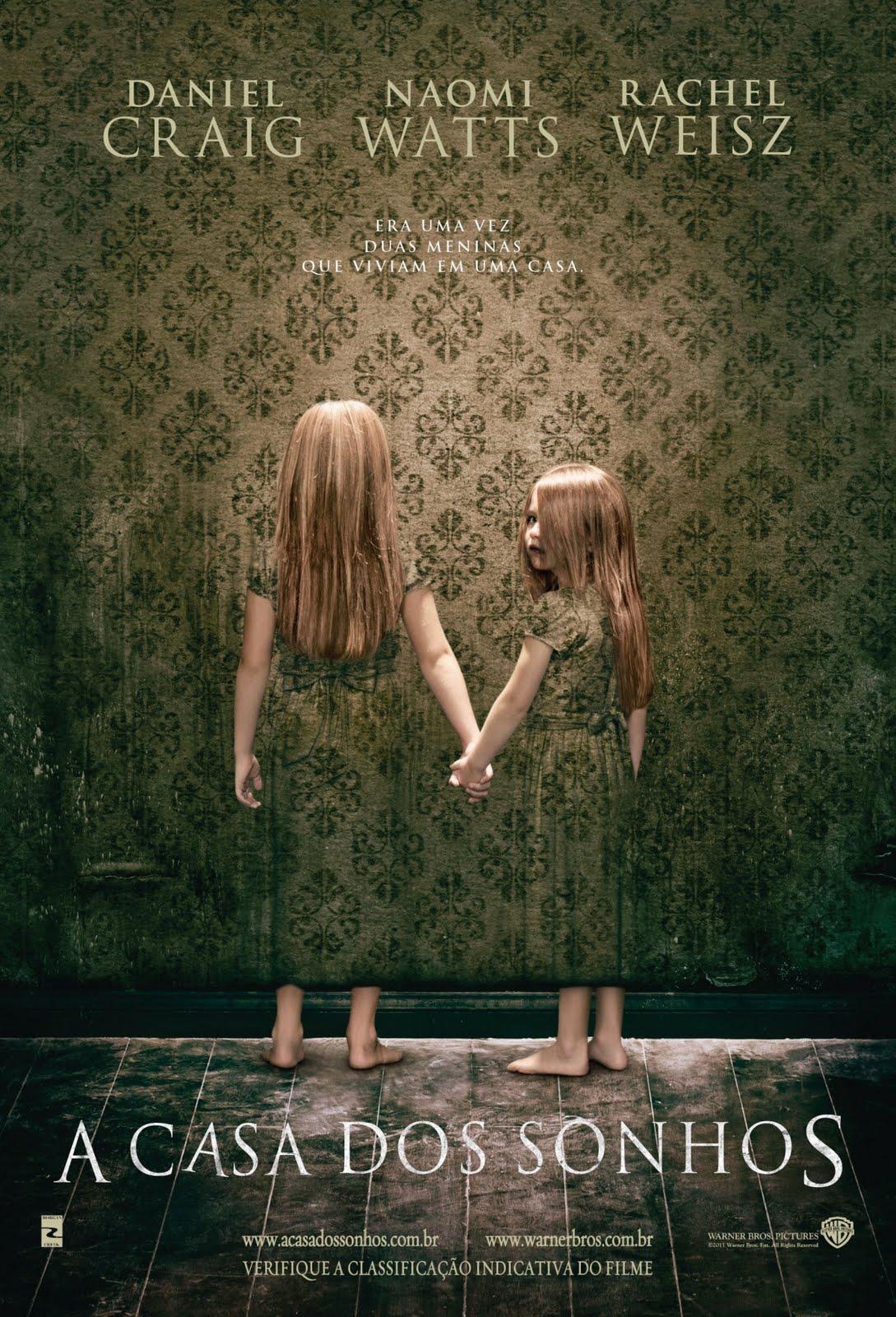 http://2.bp.blogspot.com/-sT8oKbgg8Hg/Tt4Awe1DwHI/AAAAAAAAAnk/GmMnHLDvA6U/s1600/a+casa+dos+sonhos+poster+nacional+2011+terror.jpg
