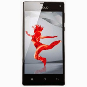 Buy online Xolo Prime at Rs. 3590 only