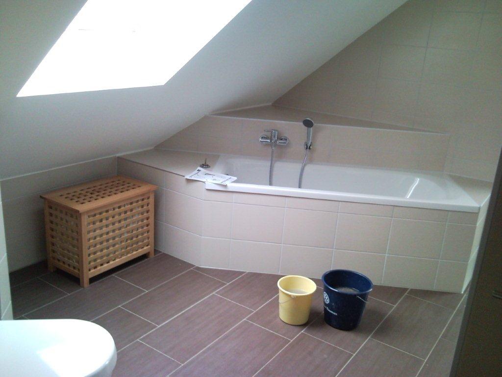 hausbau h rth fischenich 2011 we t tigkeiten pv anlage. Black Bedroom Furniture Sets. Home Design Ideas