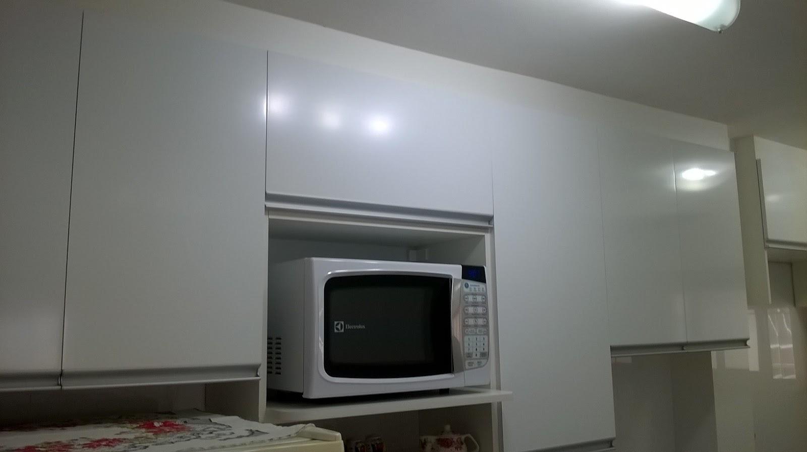 Cozinha Antes e Depois. Fabricante Rimo Papo de móveis #576274 1600 898