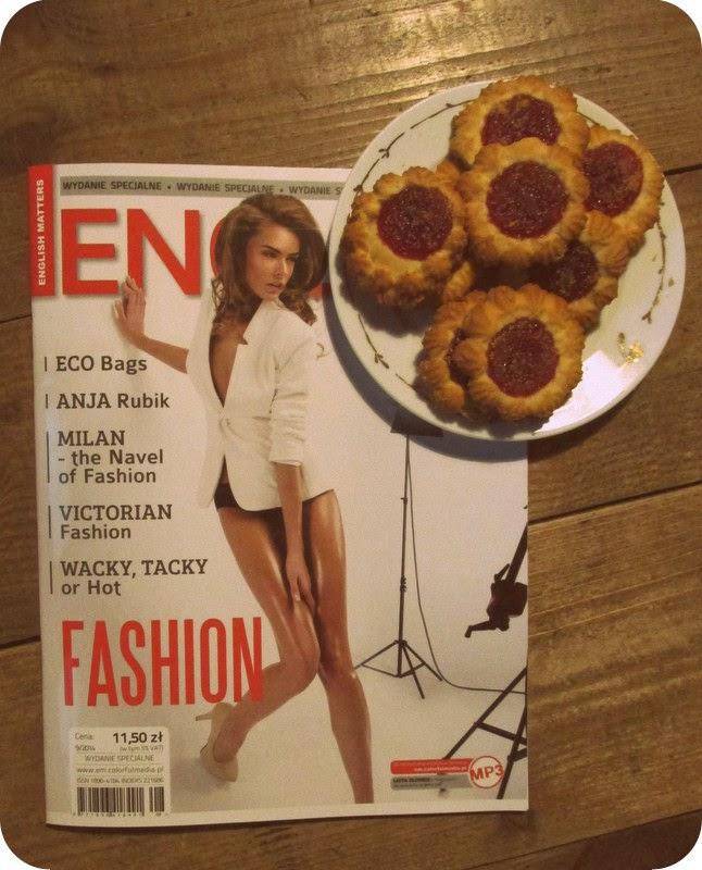 http://www.subiektywnieoksiazkach.pl/2014/10/english-matters-fashion.html