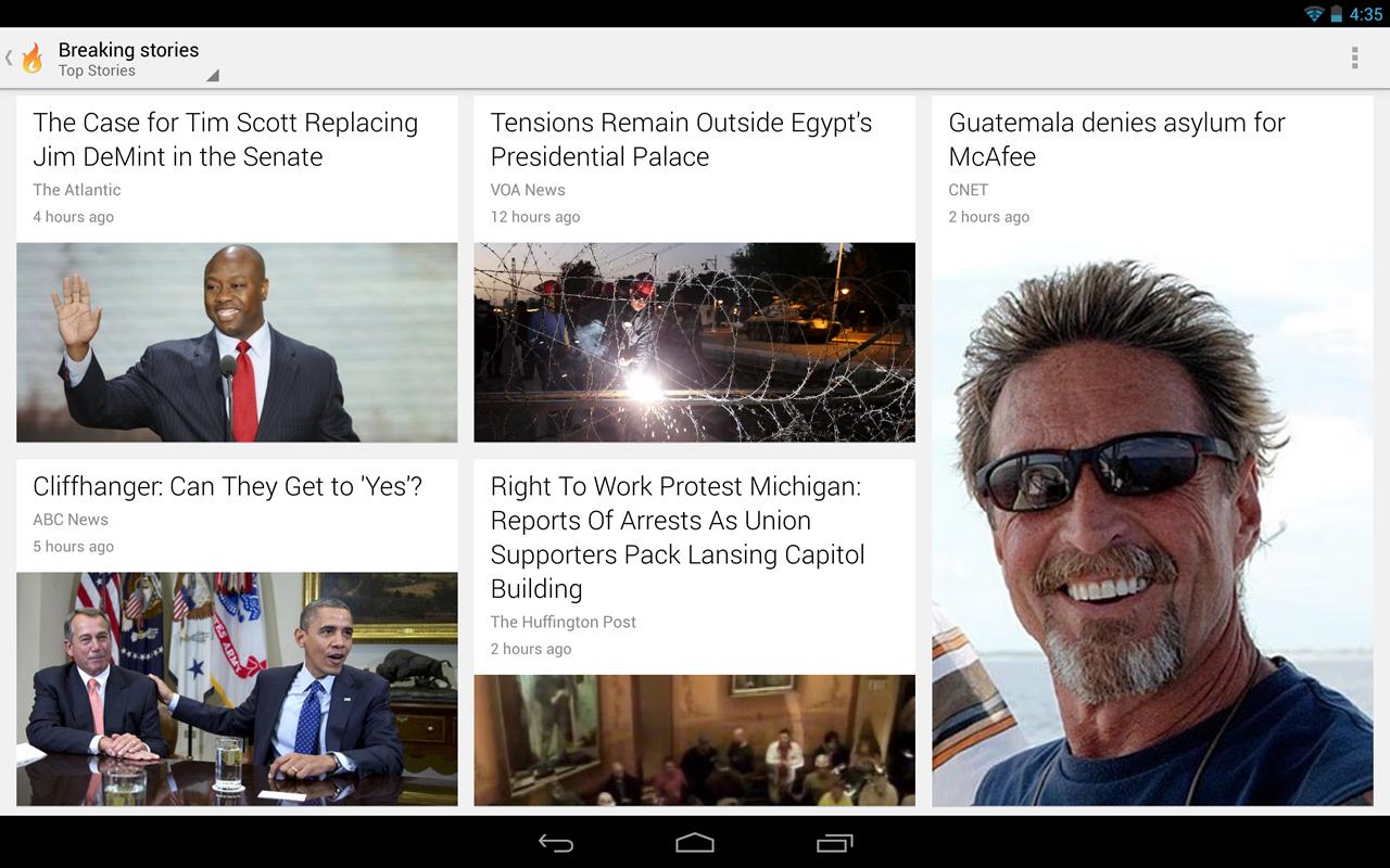 5 Aplikasi Android Wajib Dimiliki Pelajar