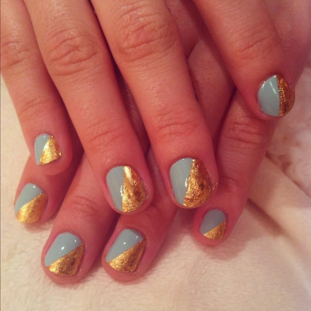 Home depot picture - Cool nail designs you can do at home ...