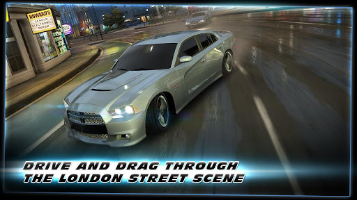 Fast & Furious 6: Game Đua Xe cho Android miễn phí - 22427