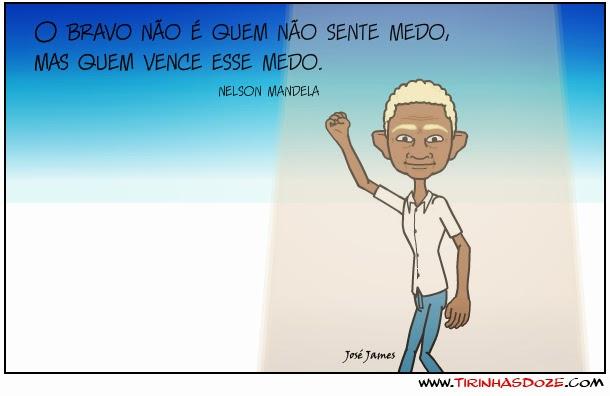 Mandela.jpg (610×396)