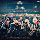 BIGBANG:*