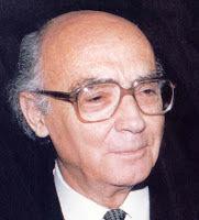 NÃO CALAR – José Saramago