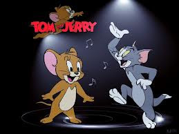 Xem Phim Tom And Jerry