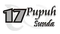 17_pupuh Sunda