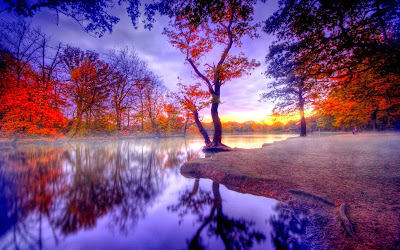 Romantic Place Lake Full HD Size Nature Wallpapers Free Downloads Full HD High Res Nature Wallpapers For Laptop