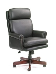 B850 Model Boss Office Chair