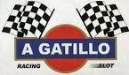 A Gatillo