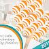 Best Cebu Technology Blog 2015 Finalists #BCBA2015