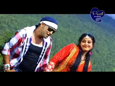 Soni moni rita juli Latest Nagpuri song   Free Download Hindi Movies