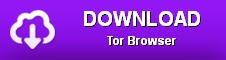 https://www.torproject.org/download/download-easy.html.en