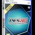Pro Evolution Soccer 2013 - RELOADED   single link download