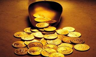 Pengertian, Jenis Macam-Macam, Contoh dan Nilai Uang (Kartal, Giral dan kertas)