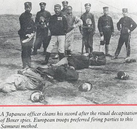 Japan Executions http://democraticnationusa.blogspot.com/2011/11/bankers-are-like-hitler-and-stalin-no.html