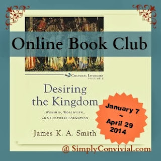 http://www.simplyconvivial.com/2014/desiring-the-kingdom-book-club-week-6-liturgies-of-consumerism