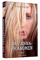 http://www.amazon.de/Das-Anna-Ph%C3%A4nomen-Petra-Wodtke/dp/3862655261/ref=sr_1_1?ie=UTF8&qid=1439050441&sr=8-1&keywords=das+anna+ph%C3%A4nomen