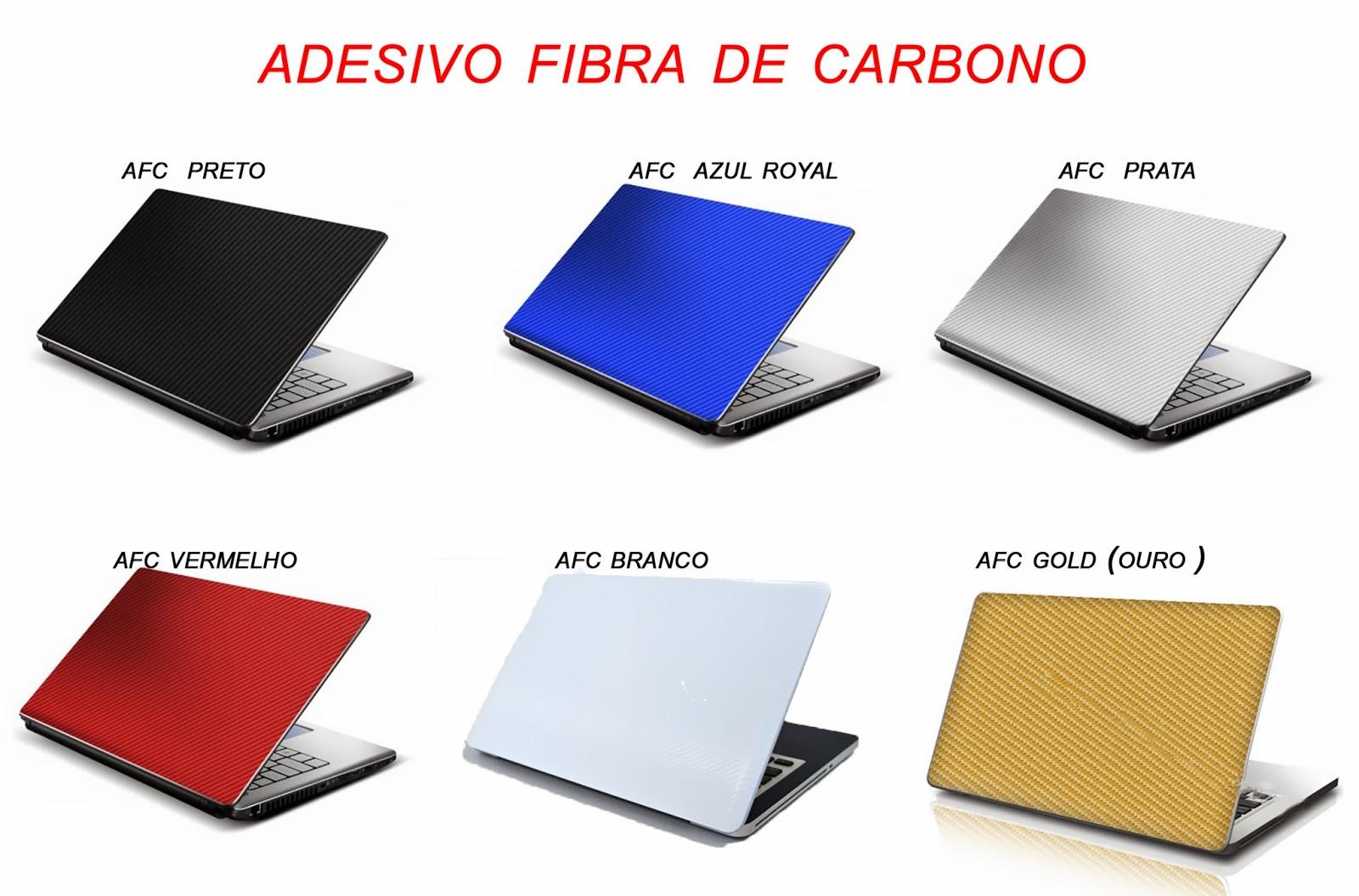 Adesivo Queimador De Gordura Peixe Urbano ~ Adesivo Skin Para Notebook 14 Fibra De Carbono R$19 99 fsOyH Precio D Brasil
