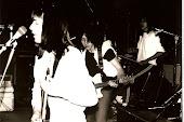 Épsilon en San Froilán 1983: