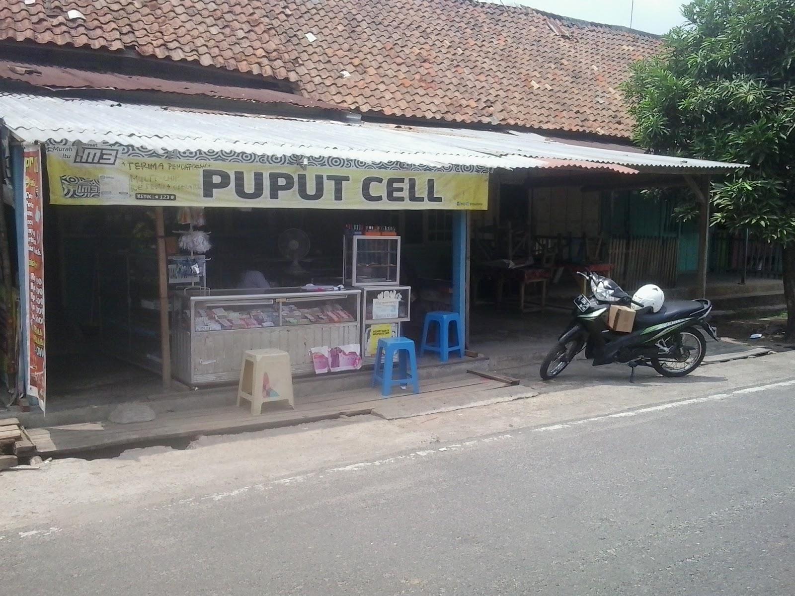 Image Result For Pulsa Murah Di Simpang Ulima