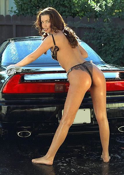 cars girls wallpaper. Hot Car Girls Wallpapers