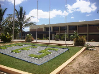 UFCG de Cuité sedia nesta sexta (04), seminário sobre reordenamento da cultura do Sisal na Paraíba