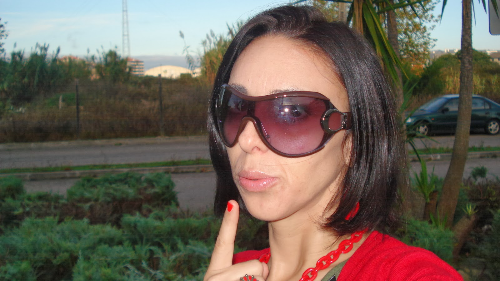 https://modanosapatinho.blogspot.com
