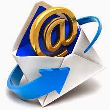 Enviá un Mail