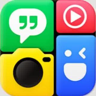 download aplikasi selfie terbaik untuk android