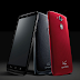 Motorola Droid Turbo complete details leaked online along with press images, launching on October 28th