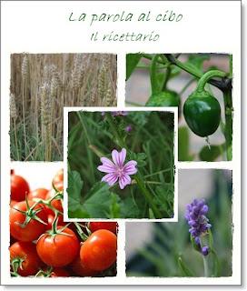 zucchine & menta