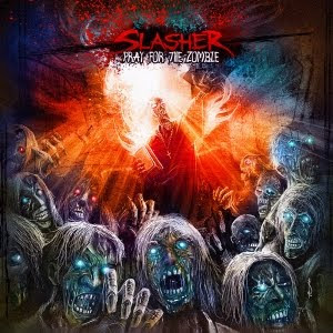 Free Download Slasher - Pray For The Dead (2011) Slasher - Pray For The Dead (2011) Slasher - Pray For The Dead (2011) Slasher - Pray For The Dead (2011)