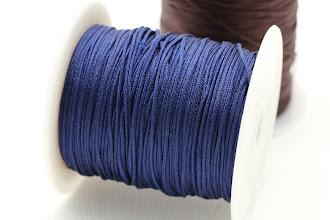 sznurek nylonowy