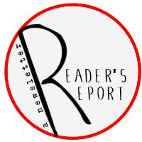 Reader's Report