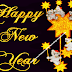 Funny New Year 2015 Wishes for best friends, Girlfriends, boyfriends