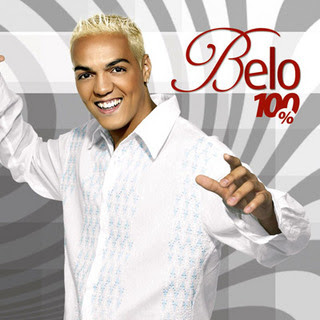 Download  Vi Amor no seu Olhar – Belo Mp3