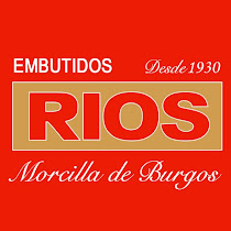Embutidos Rios