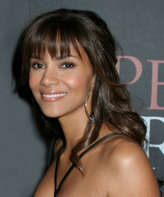 Bangs Romance Hairstyles 2013, Long Hairstyle 2013, Hairstyle 2013, New Long Hairstyle 2013, Celebrity Long Romance Hairstyles 2022