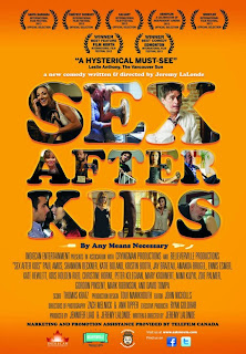 Watch Sex After Kids (2013) movie free online