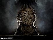 StillsHBO: Game of Thrones. Posted by ElenaStr at 06:43 game of thrones wallpaper iron throne