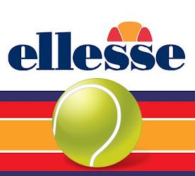 ELLESSE TENNIS