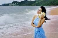 【原创】422《五绝 . 四时梦》 - 沧海一粟 - 滄海中的一粒粟子
