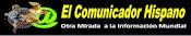 El comunicador Hispano