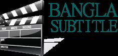 Bangla Subtitle